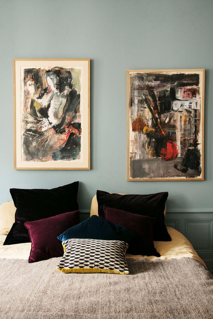The 25+ best Decorateur interieur lyon ideas on Pinterest ...