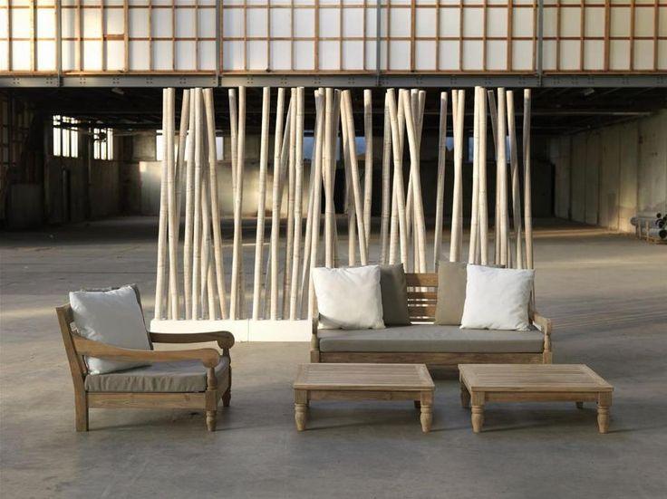 17 best ideen zu paravent garten auf pinterest windschutz paravent balkon und alte m nzen. Black Bedroom Furniture Sets. Home Design Ideas