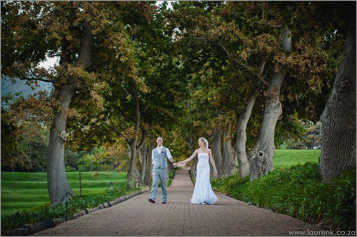 Cape-Town-wedding-Photographer-Lauren-Kriedemann-Groote-Constantia-WN086