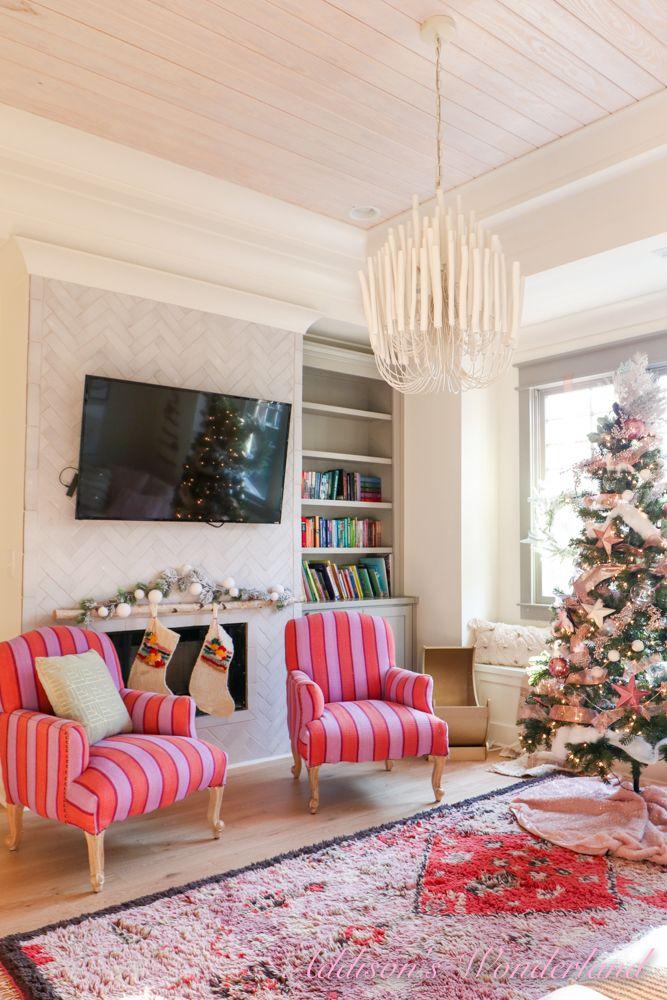 Addison's Wonderland - Interior Design, Decor, DIY and ...