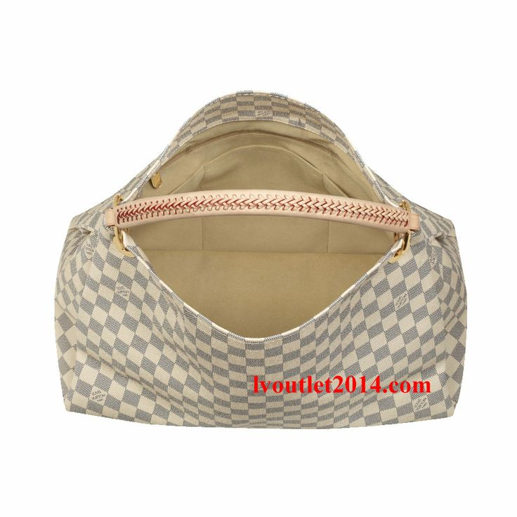 Louis Vuitton Artsy MM #Louis #Vuitton #Artsy