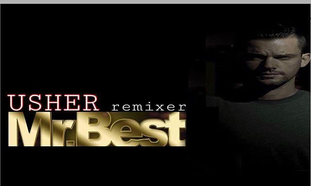 This friday @usher remixer and Celebrity DJ MR. BEST( @djmrbest  Hollywood) at Love + Propaganda. . . Text us at 415.684.5045 for FREE TICKET BOTTLE SERVICE . . .  Or SIGN UP for FREE GUEST LIST AT https://mrbest.eventbrite.com . . Hope to see you there.! . . . . . . . OUT!... . .  #sanfrancisco #walnutcreek  #fremont #halfmoonbay #losgatos #napa #novato #oakland #paloalto #redwoodcity #sanjose #sanmateo #vallejo #alameda #berkeley #concord #hayward #montainview #petaluma #sanbruno…