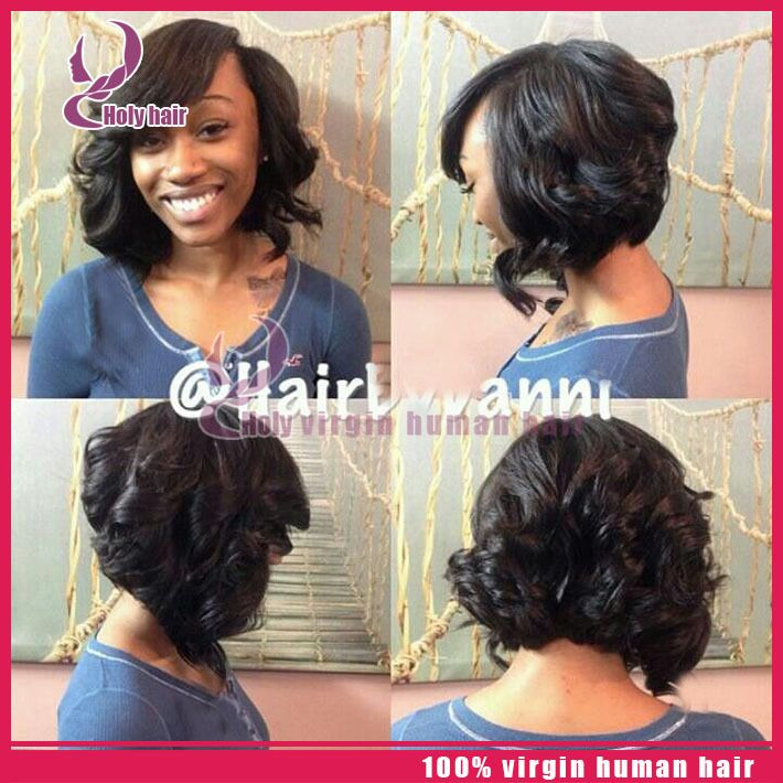 Long Bobs For African American Hair Google Search Hair