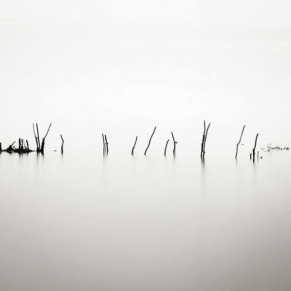 Seascape / Waterscape by Mahesh Balasubramanian, via Behance