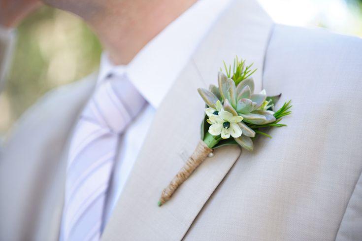 A to Zinnias - Floral Design  savannah-wedding-cassie-paul023