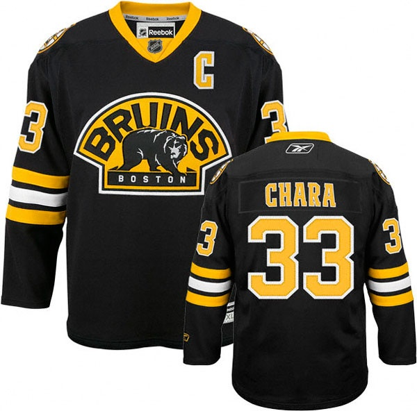 a384d6b6b Boston Bruins 3rd jersey.