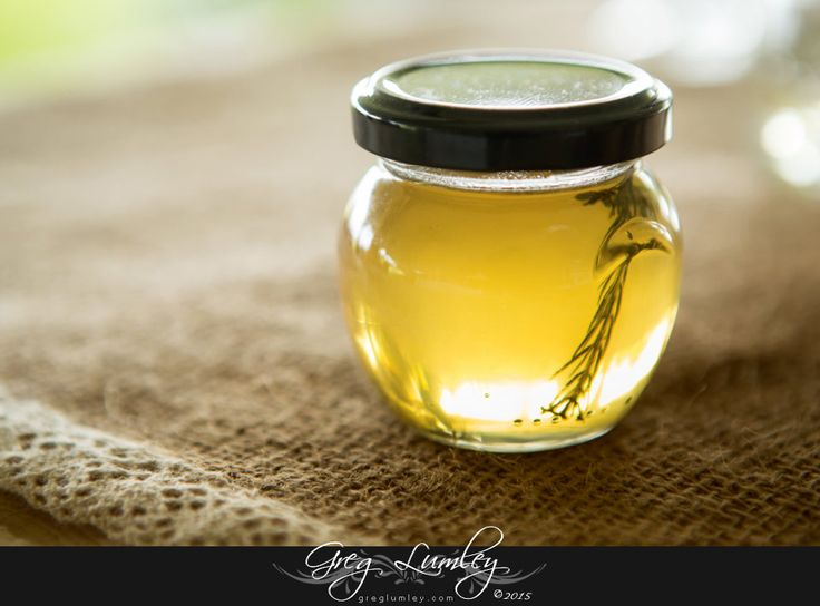 458_coni_f_00011--0.jpg  | Honey Jar as a wedding favour.