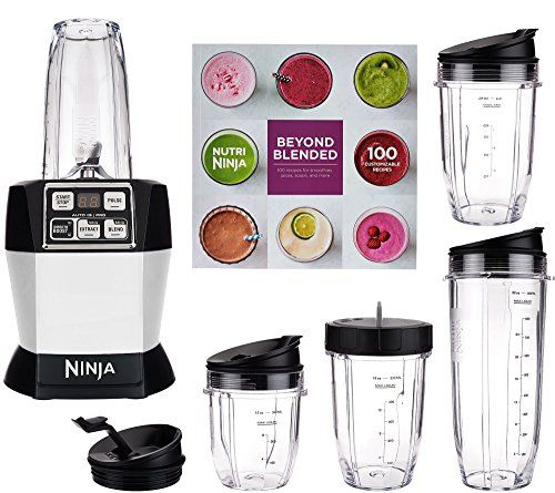 Nutri Ninja Auto iQ Pro Complete Blender 5 To Go Cups & 4 Lids | BL487 Platinum For Sale https://bestimmersionblenderreview.info/nutri-ninja-auto-iq-pro-complete-blender-5-to-go-cups-4-lids-bl487-platinum-for-sale/