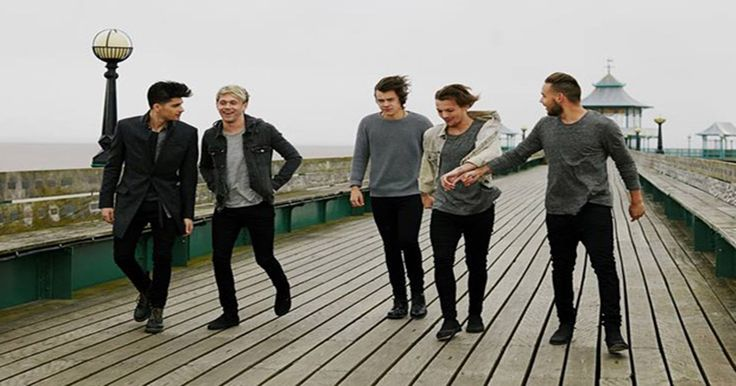 Enjoy learning English for free playing with the music videos and filling in the lyrics of your favorite songs.Improve your English listening skills with music videos and listening comprehension exercises.Listen to the songs and fill in the blanks with the correct lyrics.Learn English with Music Video [One Direction - You & I]