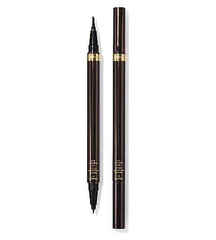 TOM FORD | Eye Defining Pen | Deeper