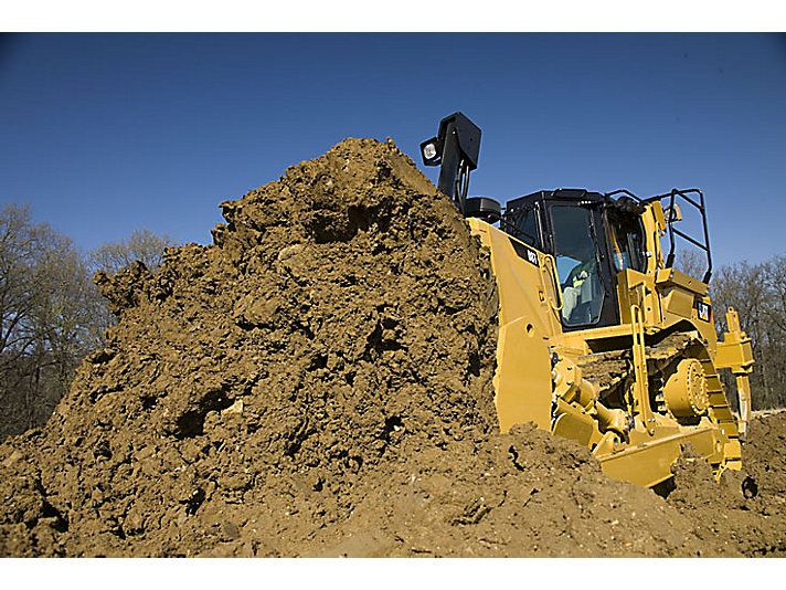 (214) 483-2500 - HOLT CAT Lewisville sells the entire line of CAT Bulldozers. Call HOLT CAT Lewisville at (214) 483-2500 or visit the HOLT CAT Lewisville bulldozers web page to see the entire line of CAT Dozers. Dozer, Dozer Lewisville, Bulldozer, Bulldozer Lewisville, Cat Dozer, Cat Dozer Lewisville, Caterpillar bulldozer, Caterpillar bulldozer Lewisville, Dozer Lewisville TX, Bulldozer Lewisville TX, Cat dozer Lewisville TX, Cat Bulldozer Lewisville TX