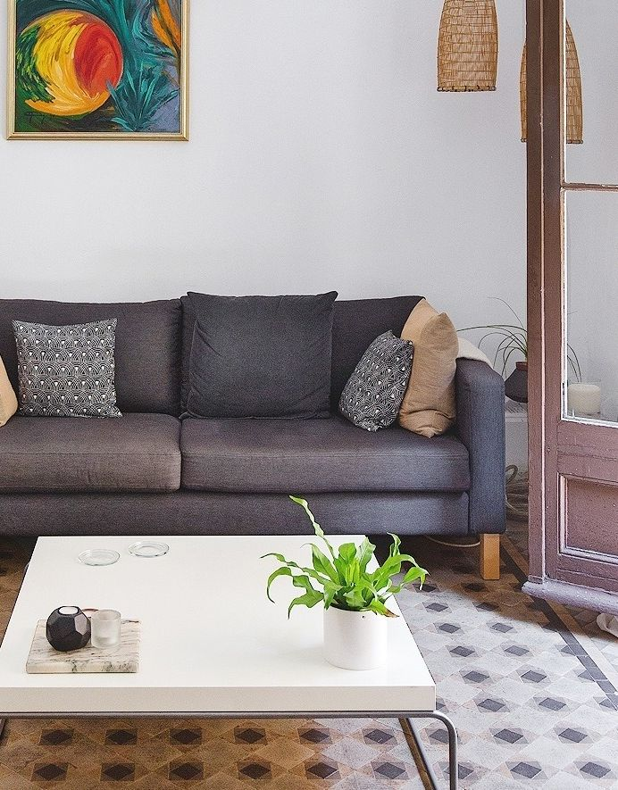 1223 Best Shopping Guides Images On Pinterest Apartment