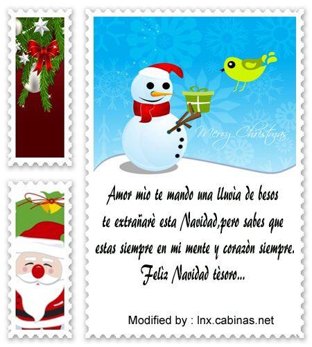 carta para enviar en Navidad a mi novio,descargar mensajes para enviar en Navidad a mi novio: http://lnx.cabinas.net/frases-de-navidad-para-tu-amor-que-esta-lejos/