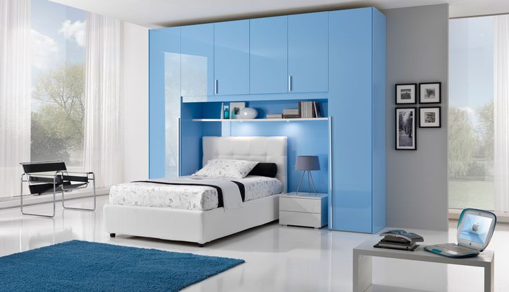 Emotions that arise at sunset, turn night and are livable during the day www.giessegi.it/it/camere-matrimoniali-moderne?utm_source=pinterest.com&utm_medium=post&utm_content=&utm_campaign=post-camera