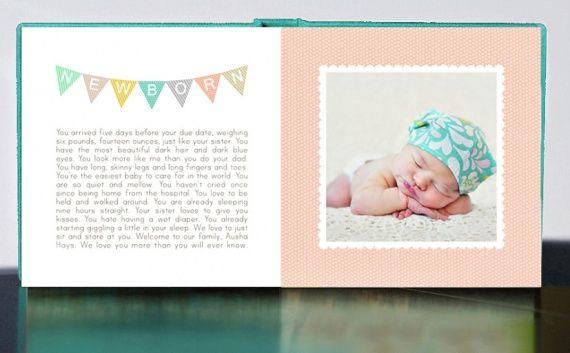 Pregnancy Photo Journals « Spearmint Baby