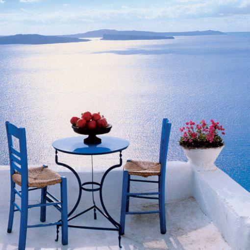 Birbirinden güzel Yunan Adaları'nı gezerek sevdiklerine ve kendine zaman ayırmaya ne dersin? Yunan Adaları tatil seçenekleri tatillimani.com'da...