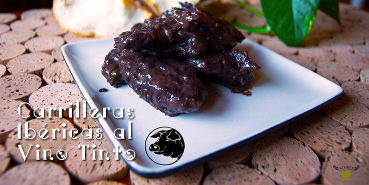 Del marrano hasta los andares, pero mejor estas carrilleras !!  http://www.lajatera.com/recipe/carrilleras-ibericas-al-vino-tinto/#!prettyPhoto
