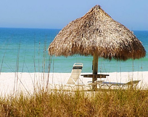 longboat key girls Longboat key, fla (wfla) — a vacation rental on longboat key had a hidden camera secretly recording guests in the bedroom, police say they arrested the homeowner, but now they want to find people who stayed at that unit because there are more victims out there last month, an indiana man and.