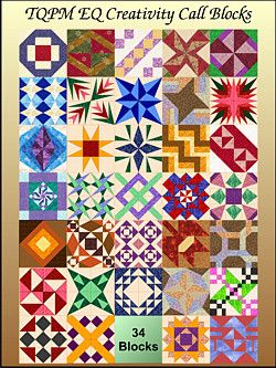 The Quilt Pattern Magazine - The quilting magazine quilters love