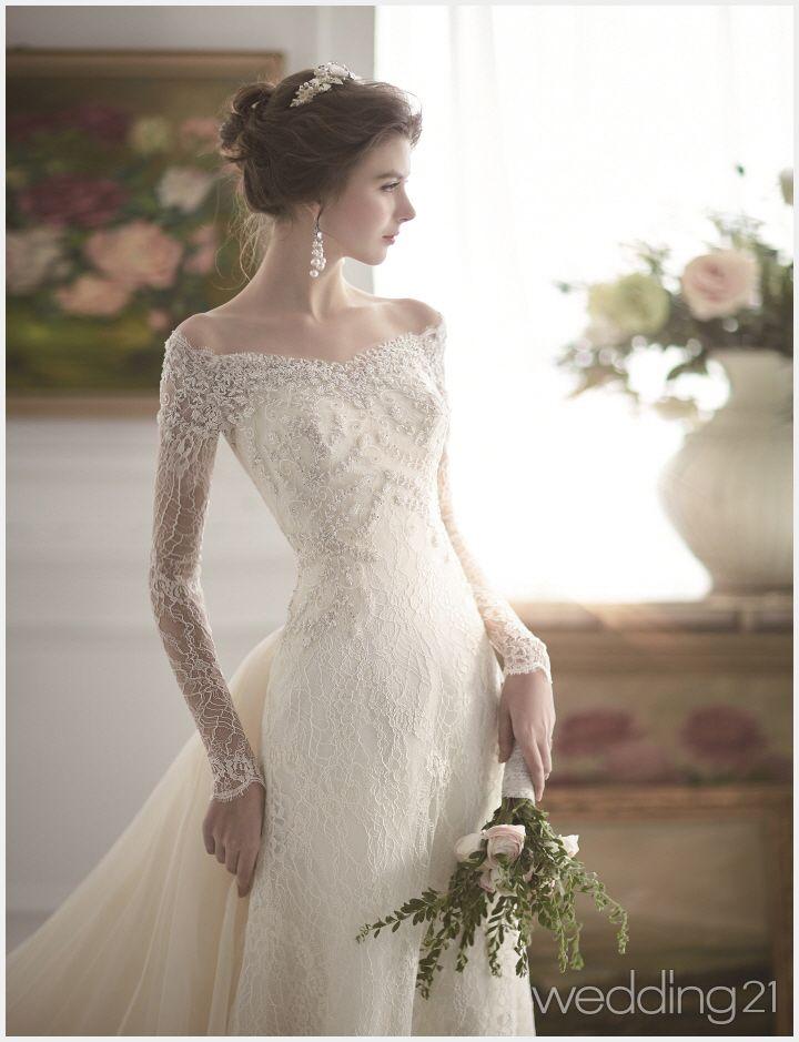 사랑스러운 드레스와 함께하는 두근거림,블랑늘