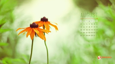 august 2012 calender wallpapers