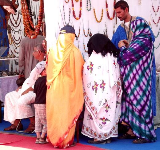 Rencontre femme maroc agadir