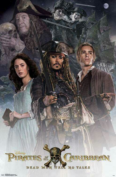 995 Best Tarot Images On Pinterest: 995 Best Pirates Of The Caribbean Images On Pinterest