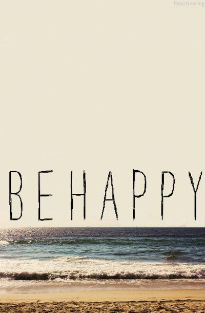 #beautyandthebeachswim