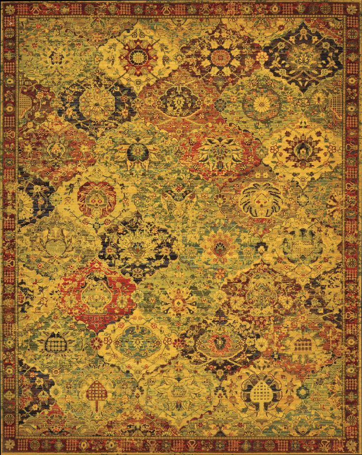 Karastan Carpet Area Rugs Select Artworks Plum