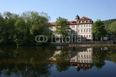 Schloß Rotenburg