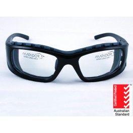 Matador Mojo - Safety Glasses Online