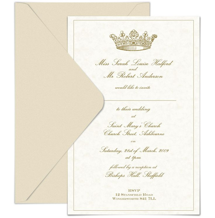 wedding-invitation-design.jpg (880×890)