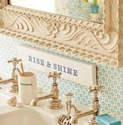 bath-bathroom-beautiful-beauty-favim-com-757227
