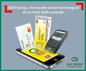Bankitalia: autorizza Qui Group Financial S. a operare come Imel - Milano Finanza