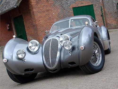 Devaux Coupe. CLICK the PICTURE or check out my BLOG for more: http://automobilevehiclequotes.tumblr.com/#1506301138