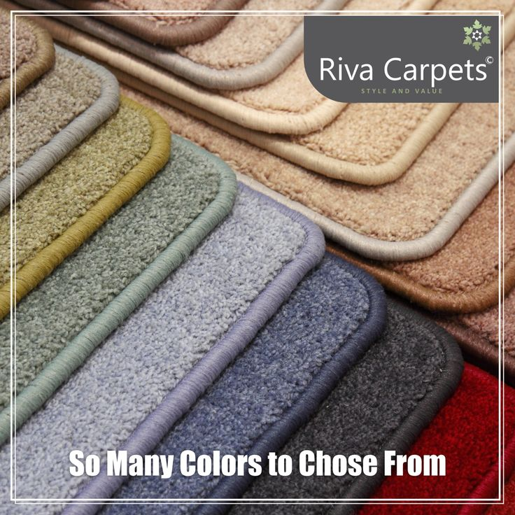 Deck up the entrance of all the rooms of your Home choosing from a palate of Colors of Mats from Riva Carpets.  http://www.amazon.in/s/ref=sr_nr_n_1?fst=as%3Aoff&rh=n%3A976442031%2Cp_4%3ARiva+Carpets%2Cn%3A%21976443031%2Cn%3A1380442031%2Cn%3A1380462031%2Cn%3A1380464031&bbn=1380462031&ie=UTF8&qid=1478275002&rnid=1380462031  #RivaForFloors #RivaCarpets #FloorDecor #Carpets #Room #Bedroom #LivingRoom #LivingRoomFloorDecor