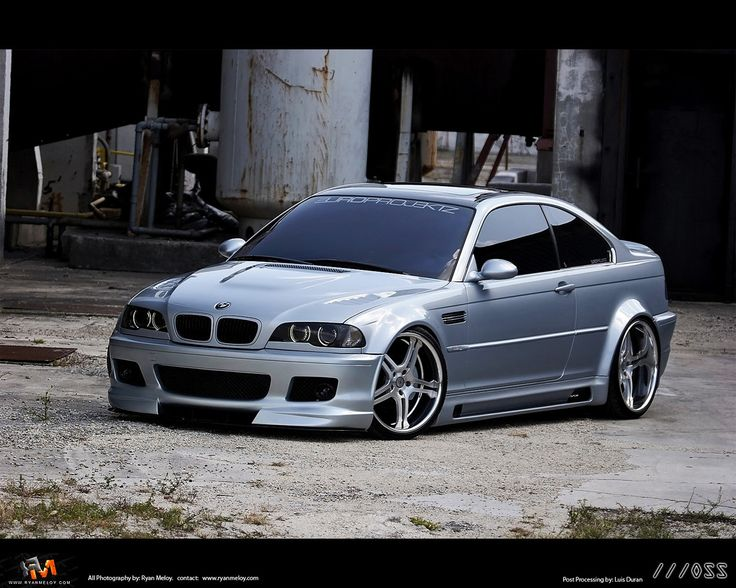 bmw m3 2004 custom. custom bmw cars m3 e46 bmw 2004