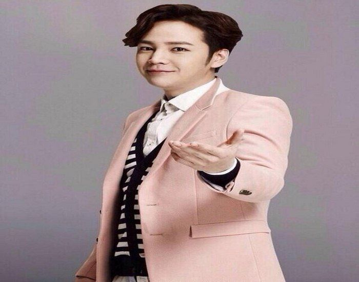 Male Hairstyles Jang Geun Suk hairstyles extensions