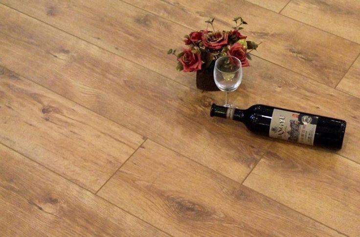 Quali sono i vantaggi di un pavimento finto parquet? In questo articolo ve li sveleremo! http://www.arredamento.it/il-finto-parquet.asp #laminato #pavimento