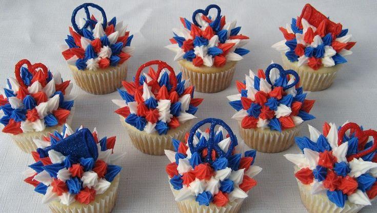 Cheer cupcakes resized.jpg