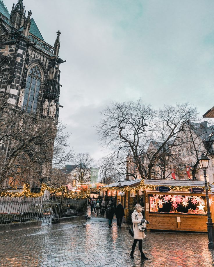 A Guide To Europe S Best Christmas Markets Find Us Lost Germany Photography Germany Travel Destinations Best European Christmas Markets