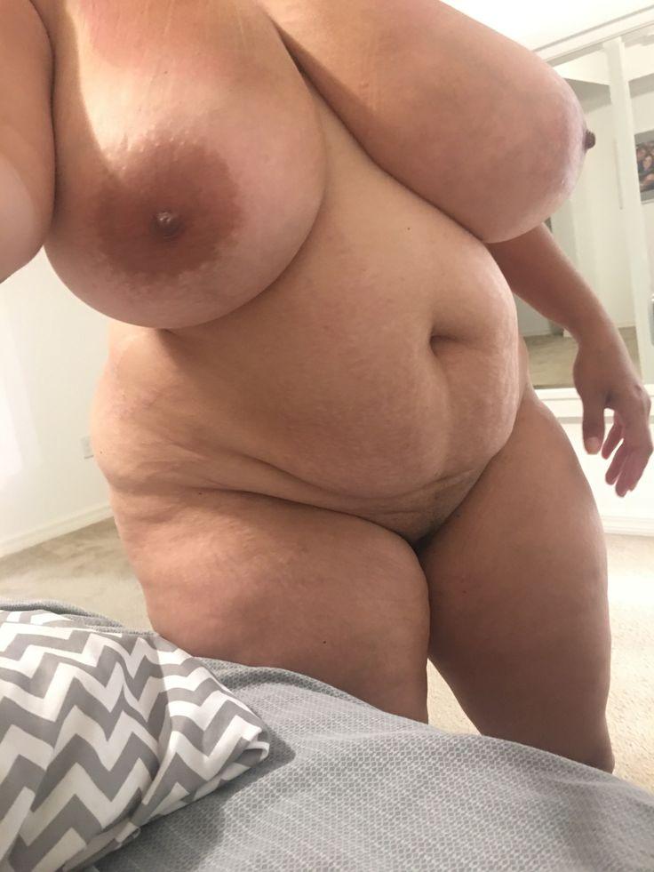 porn larger women