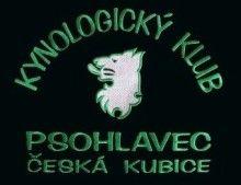 07.06.2014 od 15:00 hod. Taneční zábava Česká Kubice Vstupné zdarma. Pořadatel: Kynologický klub Psohlavec