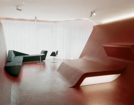 8 best linoleum images on Pinterest Architecture, DIY and Denmark - linoleum arbeitsplatte küche
