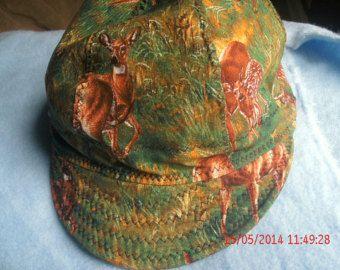Welding Hat, Welders Hat, Deer Hat, Outdoors Hat, Custom Welding Hat, Cloth Welding Hat, Welders Cap, Welding Cap, Custom Welding Cap, Hat -    Edit Listing  - Etsy