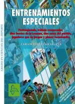 Se es membro da Universidade de Vigo podes solicitalo a través desta páxina http://www.biblioteca.uvigo.es/biblioteca_gl/servizos/coleccions/adquisicions/ Entrenamientos especiales: pretemporada, trabajo recuperador, dias fuertes de la semana. Carlos Pérez Cascallana. García Maroto Editores, 2013 - 45 € (Esteban Sanz)