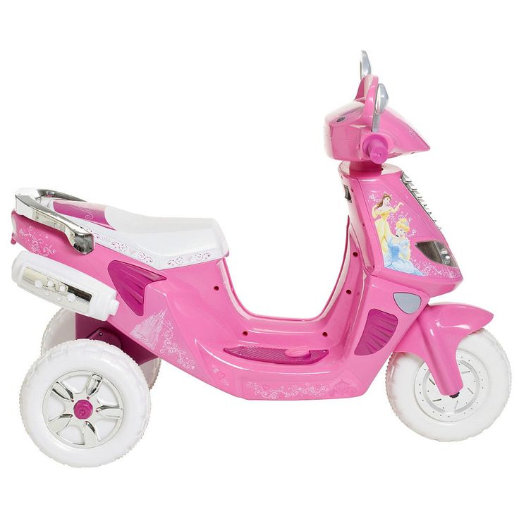 565 best images about toys on pinterest toys r us play for Motorized scooter disney world