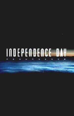 Streaming Link Bekijk het Sexy Hot Independence Day: Resurgence Bekijk het japan…
