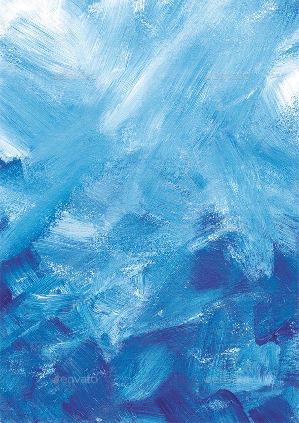 Картинки по запросу Abstract Paint Texture