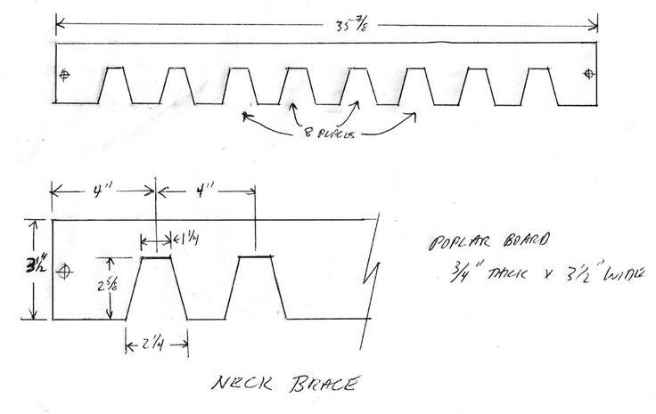 drwg_neckbrace8.jpg (1024×647)